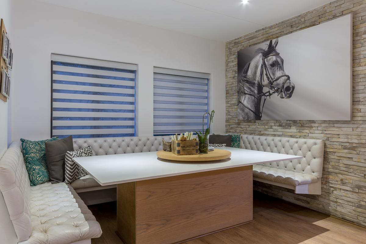Modern Masterpiece in South Africa luxury properties