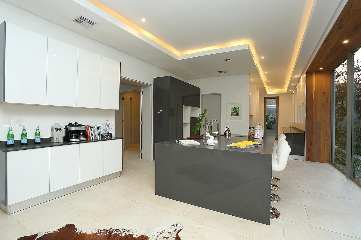 LUXURY IN ABUNDANCE luxury homes
