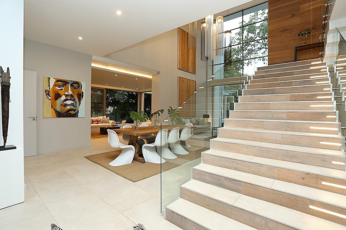 LUXURY IN ABUNDANCE luxury real estate