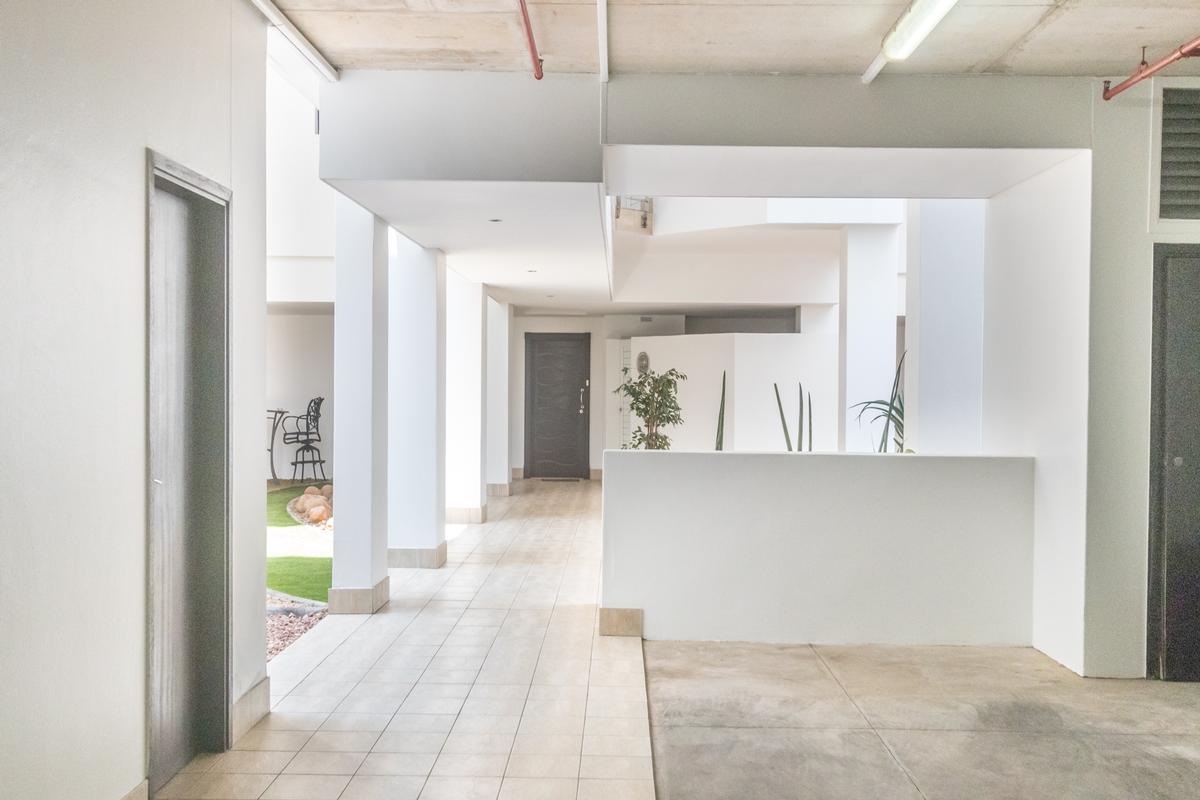 Stunning Simplex luxury homes