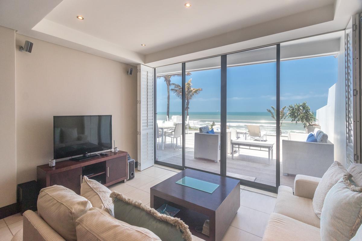 Luxury real estate Stunning Simplex