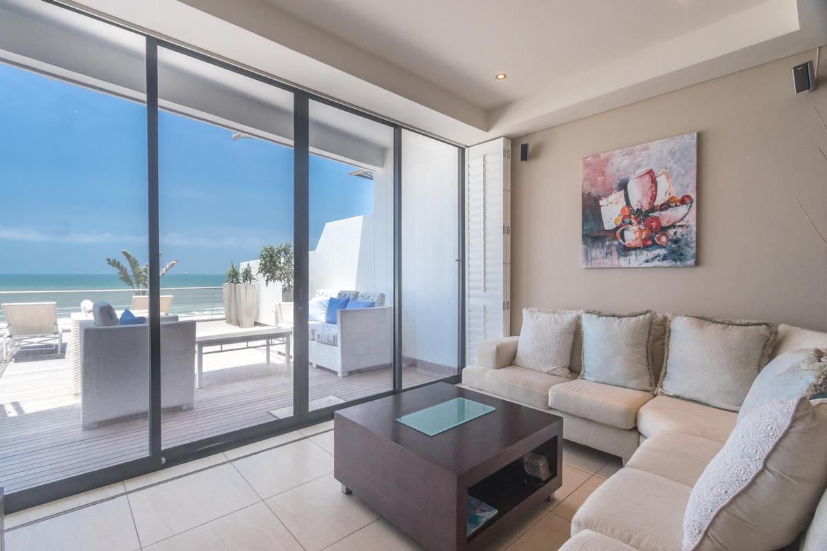 Stunning Simplex luxury real estate
