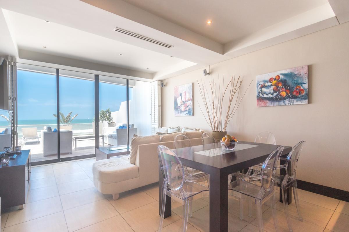 Luxury properties Stunning Simplex