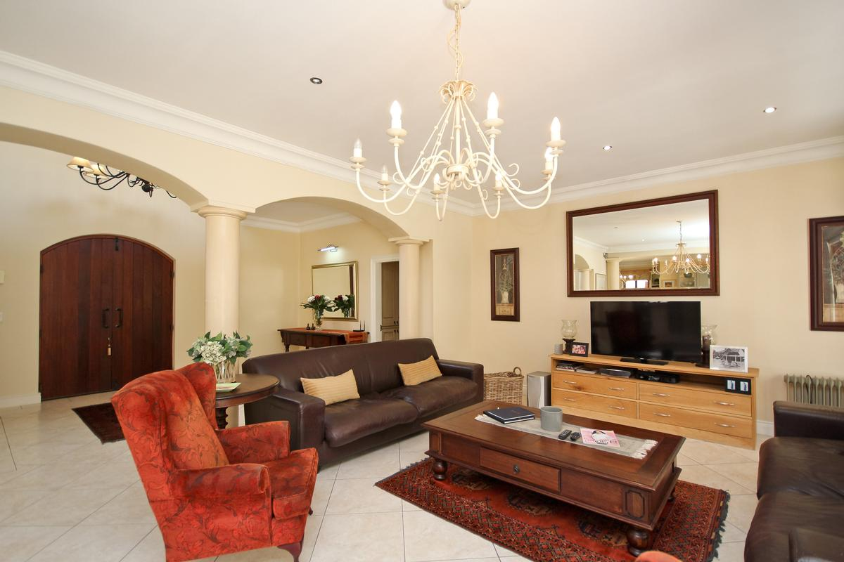 Silvertree Splendiour luxury homes