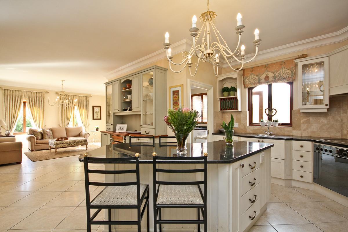 Silvertree Splendiour luxury real estate
