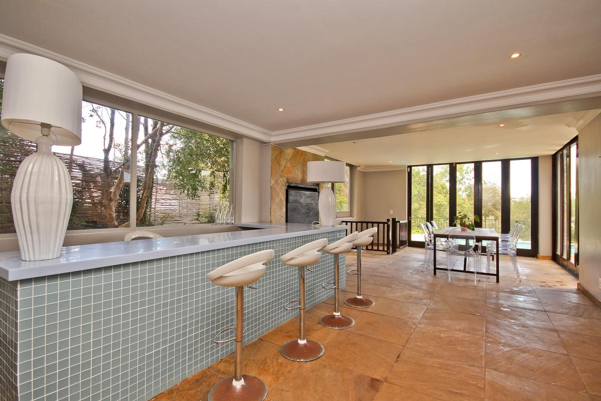 Luxury real estate A PROVENCAL MASTERPIECE