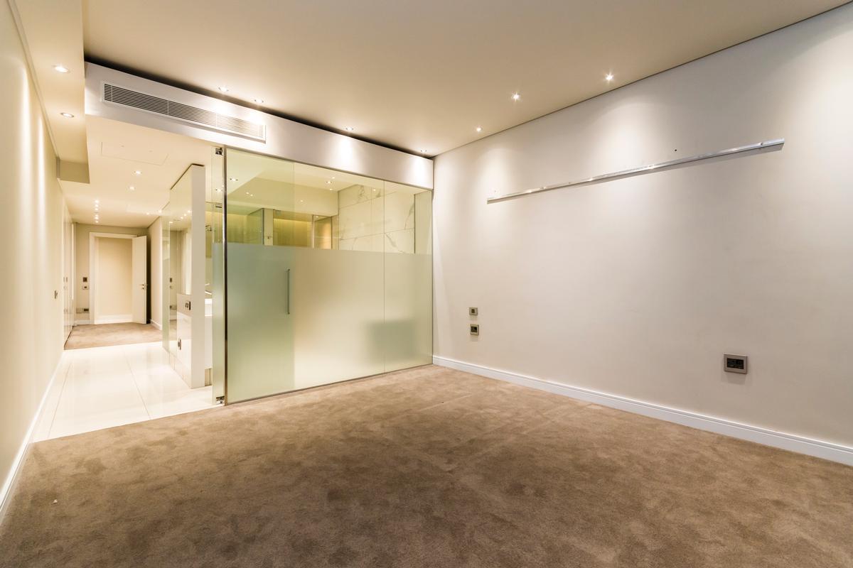 Embassy Towers Penthouse luxury properties