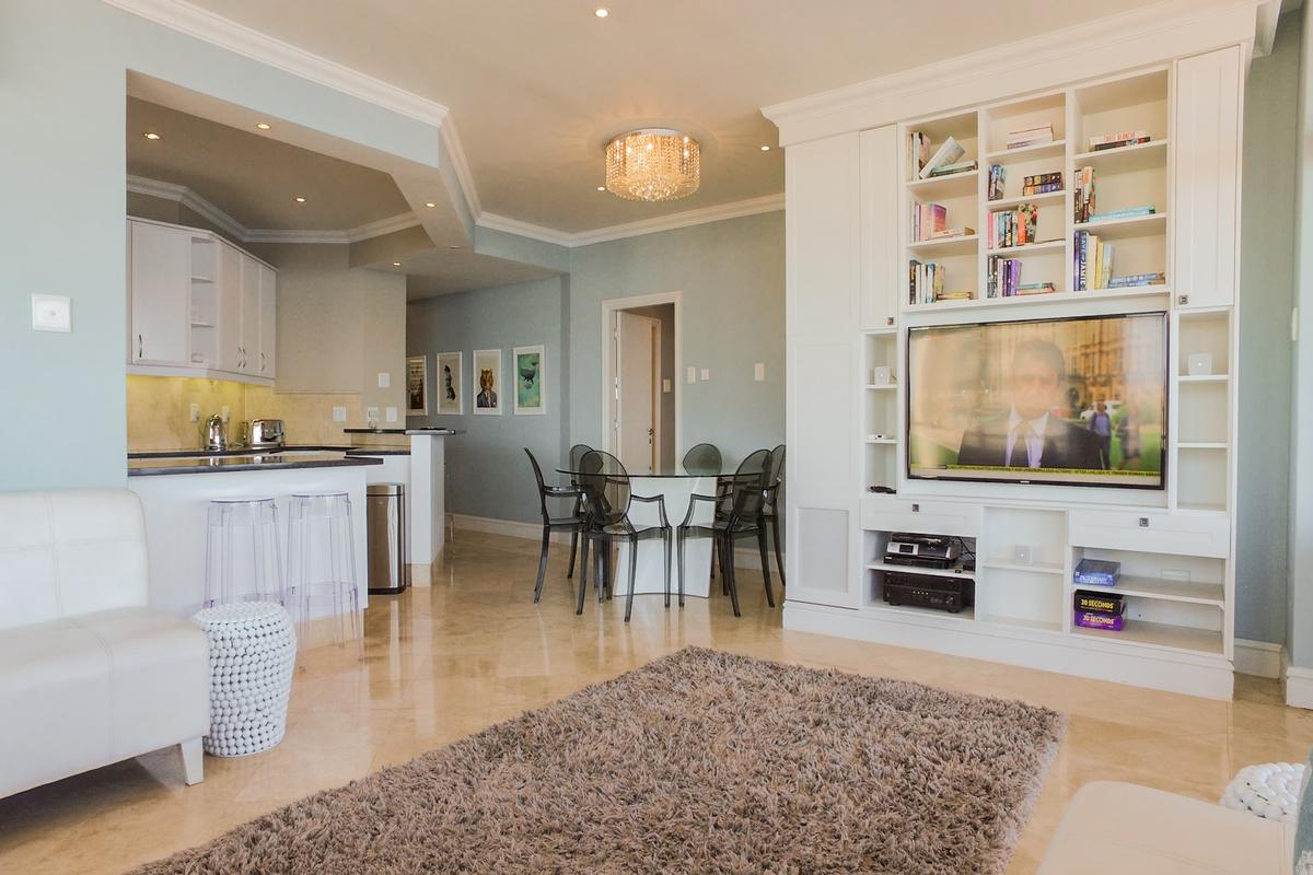 Simply Stunning Simplex luxury homes