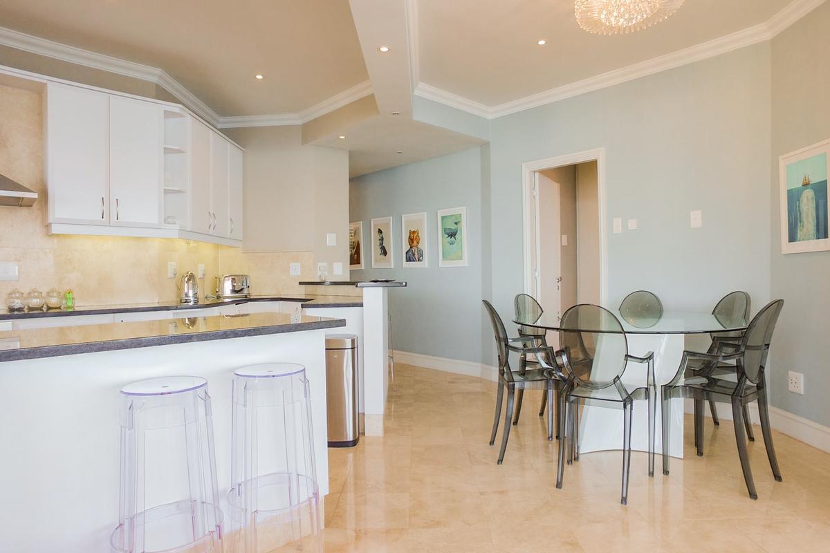 Luxury real estate Simply Stunning Simplex
