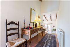 picturesque residence in calvia luxury properties