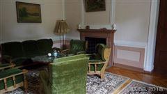 an outstanding property in marienthal luxury properties