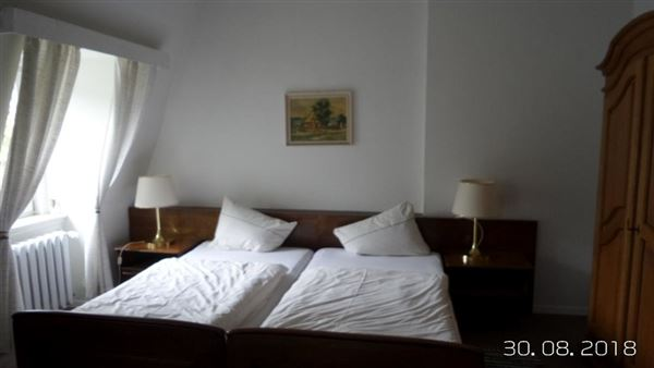 Luxury properties an outstanding property in marienthal