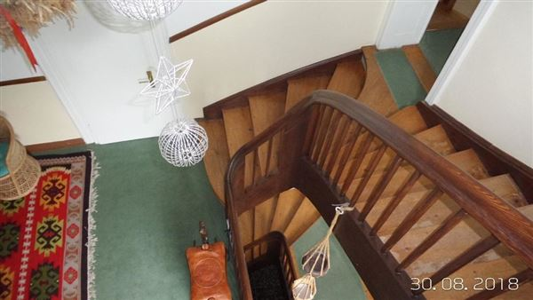 Mansions an outstanding property in marienthal