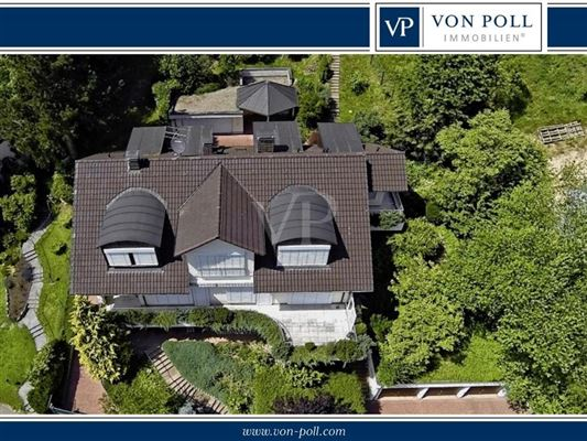 the perfect home in badenweiler mansions