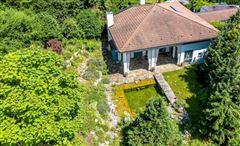 Mansions stately villa in serene location
