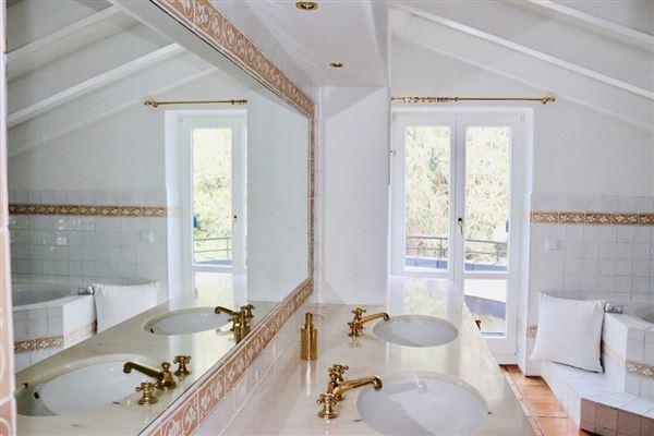 stately villa in serene location luxury real estate