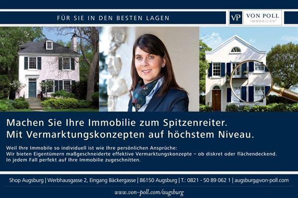 stately villa in serene location luxury properties