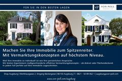 stately villa in serene location luxury homes
