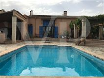 fantastic secluded residence luxury properties