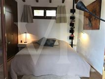 Luxury properties fantastic secluded residence