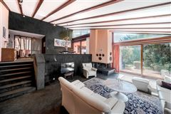charming home in dream location luxury properties