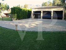 Luxury real estate Wonderful Majorcan finca in Pollensa