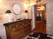 Wonderful Majorcan finca in Pollensa  luxury real estate