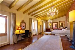 Luxury properties ES RATJOLI in Spain