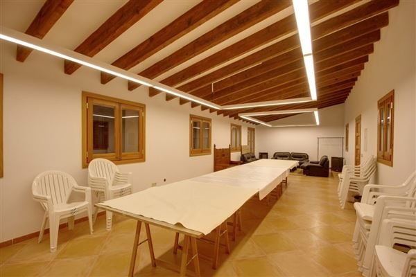 Luxury homes in ES RATJOLI in Spain