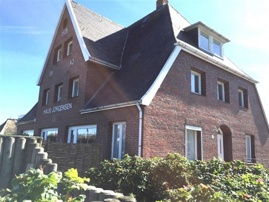 Luxury homes historic house in Kampen