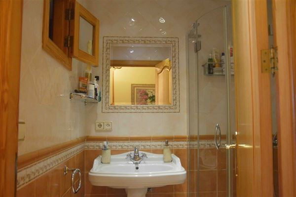 Spacious and charming villa near Palma luxury real estate