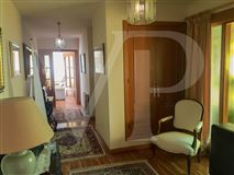 Luxury real estate beautifully appointed villa in a lovely setting