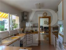 Luxury properties beautifully appointed villa in a lovely setting
