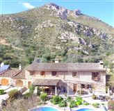 stately property minutes from picturesque village luxury properties