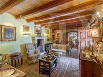stately property minutes from picturesque village mansions