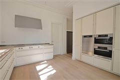 Luxury properties superb luxury apartment in most desirable location