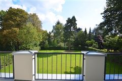 superb luxury apartment in most desirable location luxury properties