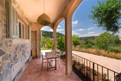 Finca Sa Torre luxury real estate