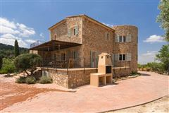 Finca Sa Torre luxury properties