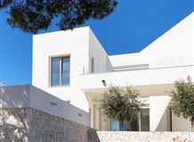 Luxury homes luxury chalet in Portopetro