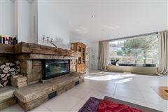 Luxury real estate truly unique private property