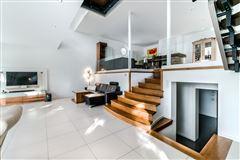 truly unique private property luxury real estate