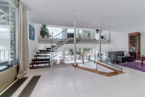 truly unique private property luxury homes
