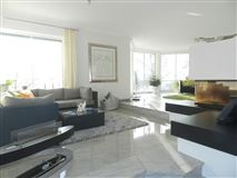 this impressive property boasts panoramic views luxury properties