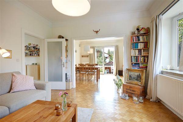 Luxury homes beautiful versatile property