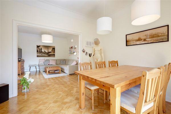 beautiful versatile property luxury homes