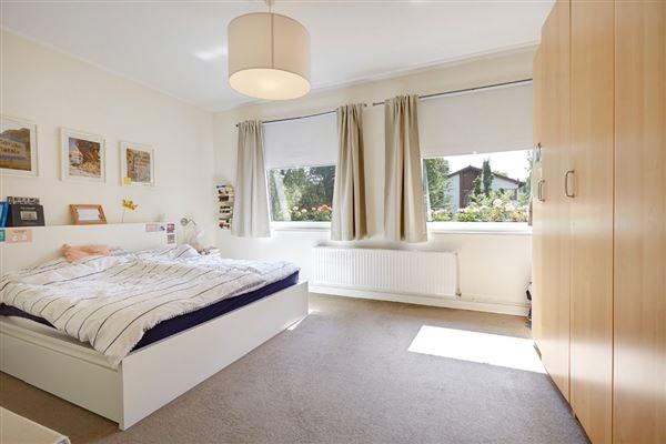 Luxury real estate beautiful versatile property