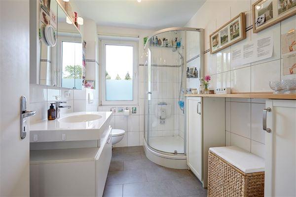 beautiful versatile property luxury real estate