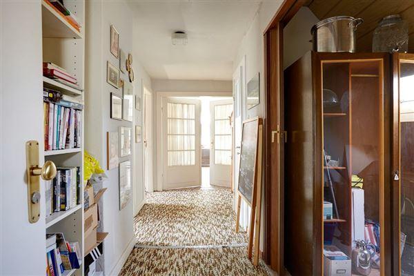 Luxury properties beautiful versatile property
