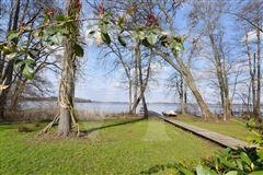 Mansions  fantastic lake property